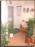 ファン鍼灸院|大阪市天王寺区【鍼灸・すいなマッサージ】